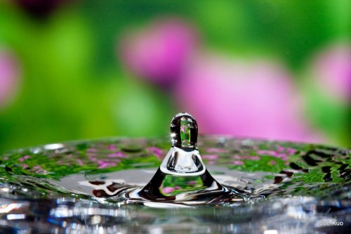 871334__pretty-water-drop_p