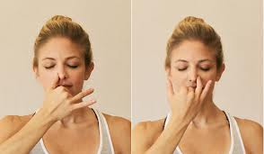 alternate nostril breathing pic