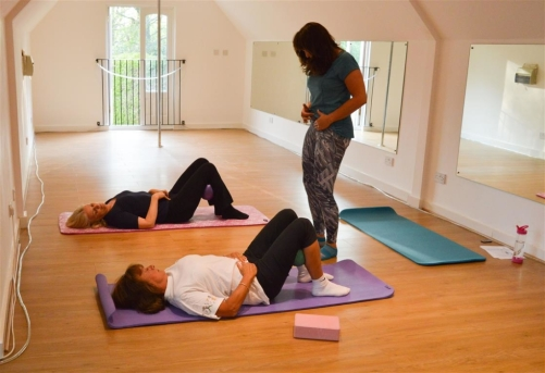 Pilates21-Medium-1024x703